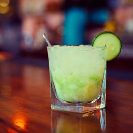 La Perla, Bar mexicain Paris, cocktails originaux, pour tous les goûts
